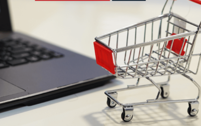 Shopping carts and Search Engines