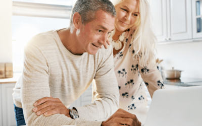 Do you have a plan for Retirement?!