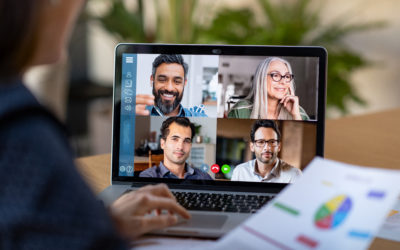 5 Reasons to Live Stream for Small Business
