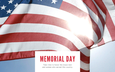 4 Ways to Increase Sales Over Memorial Day